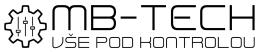 MB-TECH